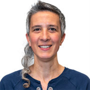 Sonja Degen