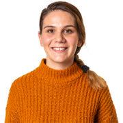 D8O_7485 - Juliette Coroama - Portrait - 262x262Px