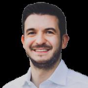 Yilmaz Murat_weiss 262x262_dunkler