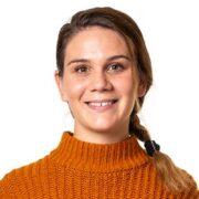 Juliette Coroama