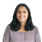 Stephanie Castro Rodriguez